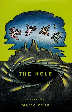 The Hole097011575X