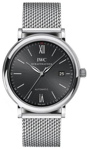 iwc-iw356506-orologio-da-polso-da-uomo