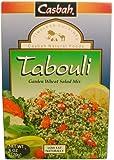 Casbah Tabouli Garden Wheat Salad Mix -- 6 oz