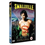Smallville: The Complete First Season [2001] [DVD]by Tom Welling