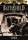Battlefield - Arnhem [2001] [DVD]