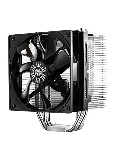 cooler-master-hyper-412s-cpu-cooler-rr-h412-13fk-r1-4-heatpipe-1x-120mm-fan-with-silent-mode-adapter