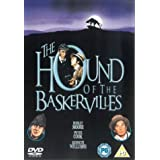 The Hound Of The Baskervilles [1977] [DVD]by Dudley Moore