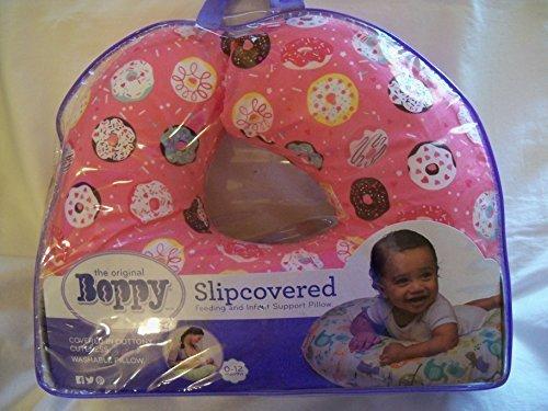 boppy-nursing-pillow-2200550k-donuts-boppy-pink-by-boppy