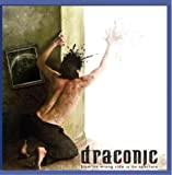 From the Wrong Side of Th by Draconic