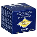 L'occitane Immortelle Harvest Precious Eye Balm - 15ml/0.5oz