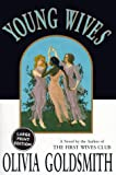 img - for Young Wives: A Novel book / textbook / text book