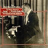echange, troc  - Joe Jordan - From Barrelhous to Broadway