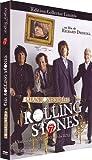 echange, troc Brian Jones & The Rolling Stones - Edition Collector [inclus 1 CD audio]