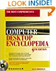 Computer Desktop Encyclopedia, 9th Ed.