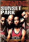 Sunset Park (Sous-titres fran�ais)