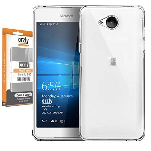 orzlyr-flexicase-per-microsoft-lumia-650-smartphone-2016-modello-custodia-protettiva-costruita-con-q