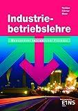 Industriebetriebslehre title=
