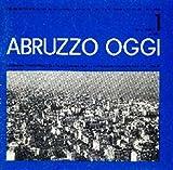 Abruzzo E