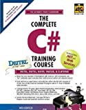 Complete C+ Training Course (0130645869) by Deitel, Harvey M.