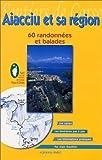 echange, troc Guide Albiana - Ajaccio et sa région
