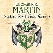 Game of Thrones - Das Lied von Eis und Feuer 18 | George R. R. Martin