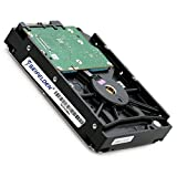 320GB Hard Disk Drive with 2 Years