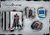 Bloodborne Collectors