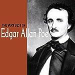 The Very Best of Edgar Allan Poe | Edgar Allan Poe