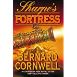 The Sharpe Series (3) - Sharpe's Fortress: The Siege of Gawilghur, December 1803by Bernard Cornwell