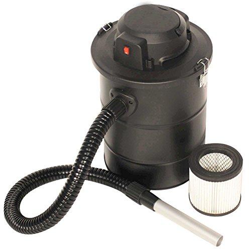 aspirateur-a-cendres-cheminee-motorise-18-litre-reservoir-et-filtre