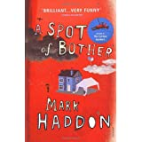 A Spot of Botherby Mark Haddon
