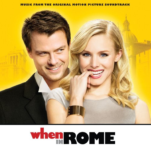 Various Artists - When in Rome - Zortam Music