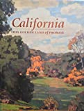 img - for California: This golden land of promise book / textbook / text book