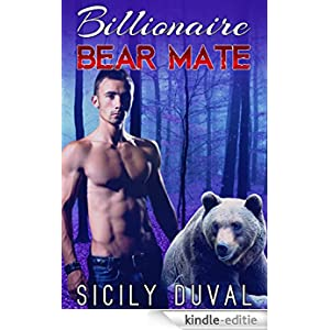 wolf mail order bride sicily duval