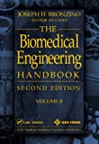img - for Biomedical Engineering Handbook, Volume II book / textbook / text book