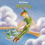 Peter Pan (Pictureback(R)) (0736412956) by RH Disney