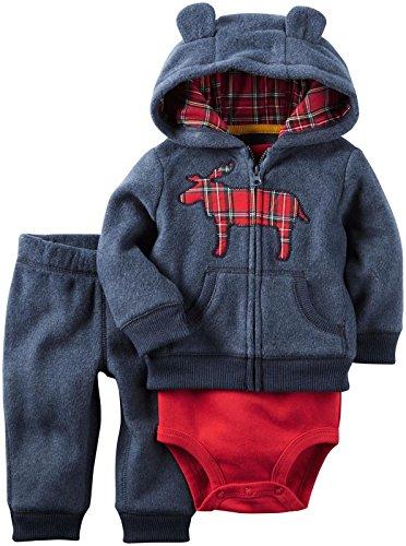 carters-baby-boys-cardigan-sets-navy-18m