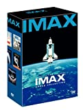 echange, troc The IMAX Space Collection : Hail Columbia / The Dream Is Alive / Blue Planet / Destiny In Space / Mission To Mir [Import USA Zo
