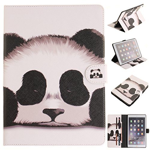 apple-ipad-air-2-housse-ipad-6-coque-apple-ipad-air-2-ipad-6-6th-generation-wallet-case-cover-cozy-h