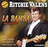La Bamba (Single Version)