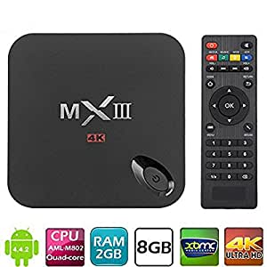 mx3 android tv box firmware download Started