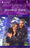 Double Take (Harlequin Intrigue Series)
