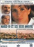 echange, troc Marie-Jo et ses deux amours