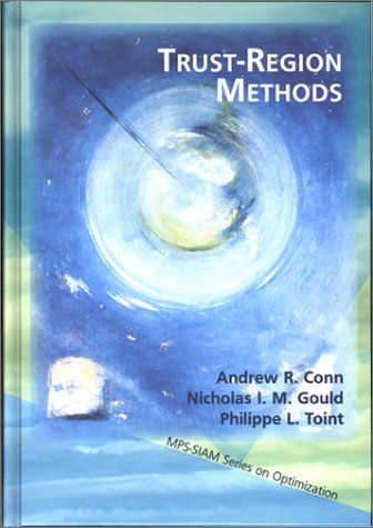 Trust-Region Methods