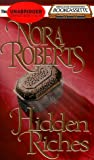 HIDDEN RICHES (5 CASS.)