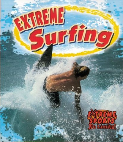 Buy Extreme Surfing Now!