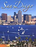 img - for San Diego: Jewel of the California Coast by Charlene Baldridge (2003-05-01) book / textbook / text book