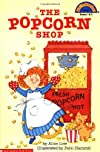 The Popcorn Shop (Hello Reader!-Level 3)