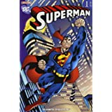 Superman: 1di M. Farinelli