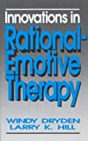 Innovations in rational-emotive therapy /