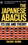 Japanese Abacus Use & Theory: Its Use...