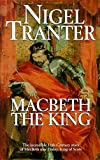 Macbeth the King (Coronet Books)