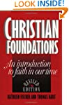 Christian Foundations: An Introductio...