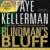 Blindman's Bluff | Faye Kellerman